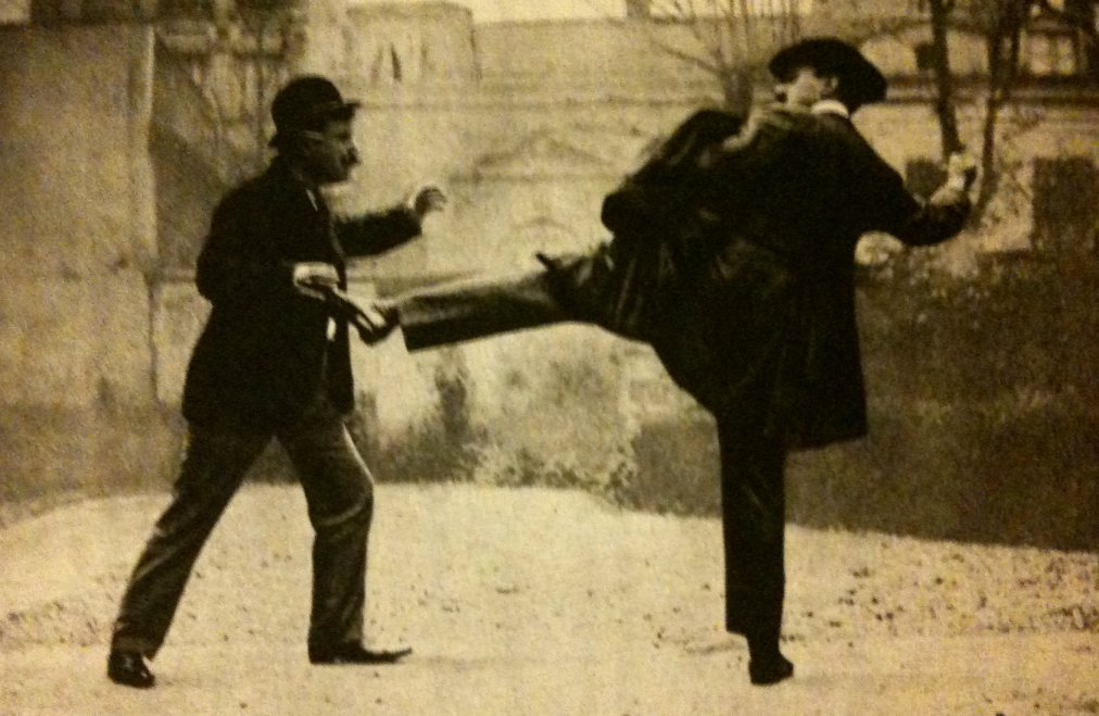"""Image result for """"La Defense dans la Rue"""" renaud"""